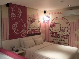 wand rosa streichen ideen uncategorized schönes wand rosa streichen ideen mit haus