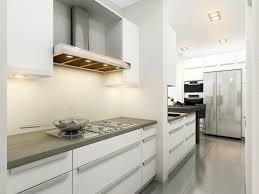 Kitchen Paneling Backsplash Kitchen Room Design Kitchen Paneling Kitchen Contemporary Dark