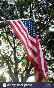 American Flag Backdrop Robert G Heft Stock Photos U0026 Robert G Heft Stock Images Alamy