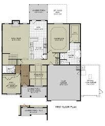 best floor plan building plan design co homes zone