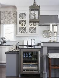 white and grey kitchen kitchen fabulous grey cabinet colors kitchen carts on wheels