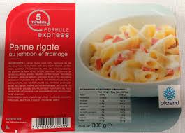 plat cuisiné picard plat cuisiné picard 28 images cannelloni 224 la ricotta et aux