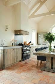 13 best keuken kitchen images on pinterest kitchen ideas