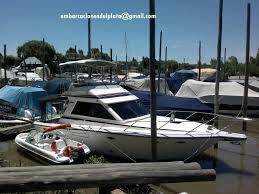 velero super meteor ii en venta embarcaciones del plata