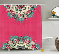 Designer Shower Curtain by Popular Designer Fabric Shower Curtain Buy Cheap Designer Fabric