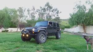 jeep jku lifted fitting 37