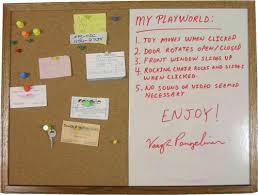 kitchen message board ideas kitchen message board ideas 28 images mail organizer diy home