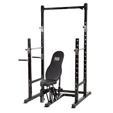 Marcy Standard Weight Bench Review Weight Benches Workout Benches Weight Sets Academy