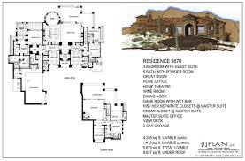 10000 sq ft house plans photo home plans over 10000 square feet images luxury home