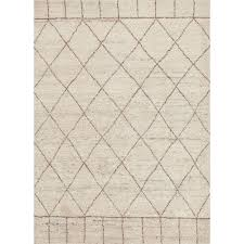 Antique Area Rug Home Decorators Collection Abbott Antique White 8 Ft X 10 Ft