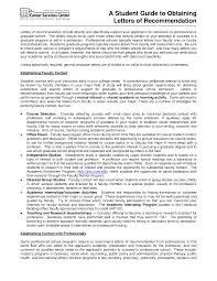 sample reference letter for masters in public health cover
