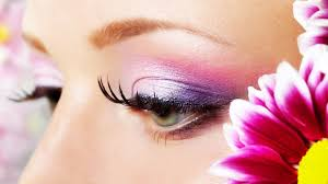 eyelash extensions semi permanent eyelashes tacoma wa