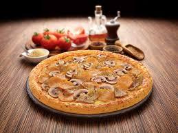 domino pizza ukuran large berapa slice pizza menu malaysia fresh pan pepperoni pizza delivery takeaway