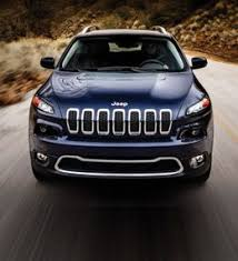 jeep grand build your own best 25 jeep canada ideas on jeep 2015 jeep