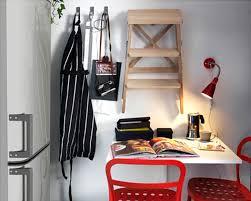 kleines wohnzimmer ideen stunning wohnzimmer ideen fur kleine raume contemporary