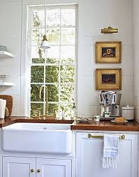 best 25 country kitchen sink ideas on pinterest farm kitchen