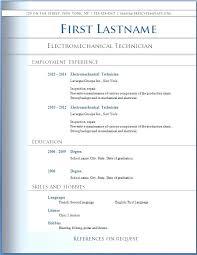 curriculum vitae templates for word simple resume template word curriculum vitae template word resume