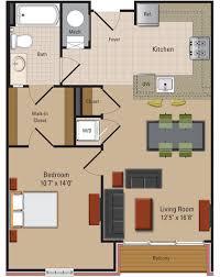 1 bedroom apartments in arlington va 2 bedroom apartments in arlington va 2 bedroom apartments in
