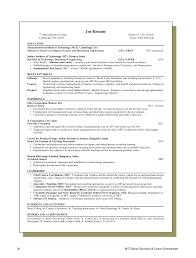 Latex Resume Template Phd Latex Resume Template Resume Templates High Latex Resume