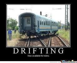 Drift Meme - drift king by hsemraz meme center