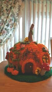 best 25 crochet pumpkin ideas on pinterest crochet pumpkin