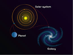 galaxy nasa space place
