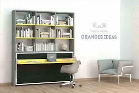 ikea bureau chambre intérieur de la maison meuble cuisine rangement petit conception