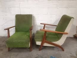 50s Armchair Junk St Store Retro Vintage And Mid Century Furniture Launceston