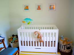 Mercer 3 In 1 Convertible Crib 129 Best Babyletto Mercer Crib Images On Pinterest Baby Cribs