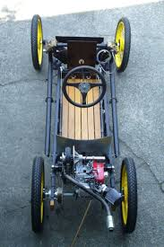 homemade 4x4 off road go kart 35 best go kart frames images on pinterest karting pedal cars