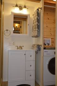 Tuff Shed Tiny Houses by 3401 Best Small Or Tiny Houses Images On Pinterest Tiny Homes