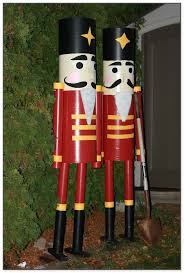 nutcrackers for