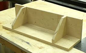Woodworking Projects Plans Free by Great Woodworking Projects Require Great Plans U2013 Free Woodworking