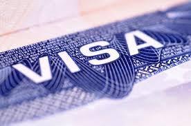 cuban visa application form
