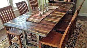 custom made dining room tables custom dining room chairs custom dining room chairs custom wood