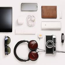 Electronics Gadgets Cool Gadgets Electronic Gadgets On Sale Free Shipping For All