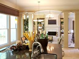 Interior Your Home by Endearing Design Your Home Interior With Interior Decor Home With