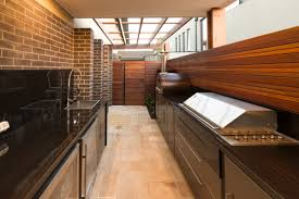 Kitchen Design Perth Wa by Outdoor Kitchens Melbourne U2013 Fresco Frames