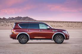2017 nissan armada first drive 2018 nissan armada first drive 2018 car review