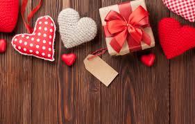 sprüche zur hölzernen hochzeit hölzerne hochzeit geschenke zum 5 hochzeitstag erdbeerlounge de