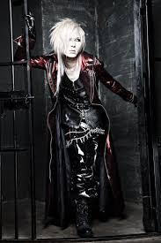 imagenes visual kei 12 best jrock images on pinterest visual kei japan fashion and