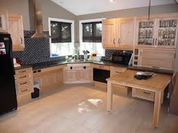Kitchen Cabinets Ideas  Wheelchair Accessible Kitchen Cabinets - Accessible kitchen cabinets