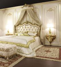 Classic Bed Designs Bedroom Excellent Baroque Bedroom Furniture Bed Ideas Cool