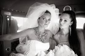Wedding Photographers Chicago Chicago Fine Art Luxury Wedding Photographers Chicago New York
