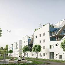 chambre d h e dijon studio mustard architecture urbanisme