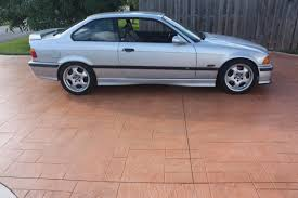 Bmw M3 Specs - javed g 1995 bmw m3sedan 2d specs photos modification info at