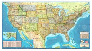 map usa hd us map wallpapers wallpaper cave united states physical map hd
