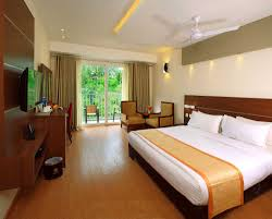 Munnar Cottages With Kitchen - yercaud cottages booking 09578784000 cottages in yercaud