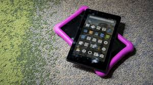 how to get the kindle fire for 35 in amazon black friday sale amazon fire tablet review cheap cheerful and highly commended