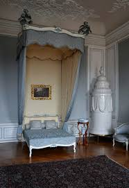 611 best home the bedroom images on pinterest french interiors